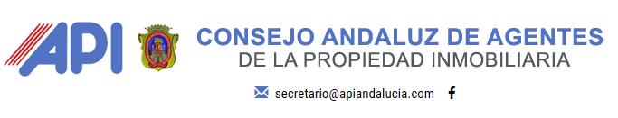 Coapi Andalucia