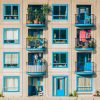 Los agentes de la propiedad inmobiliaria quieren un mercado transparente