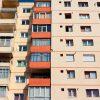 La compraventa de viviendas aumentó el pasado mes de julio un 16,2% hasta las 45.900 operaciones
