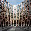 El Parlamento Europeo solicita al Banco Central Europeo que vigile posibles burbujas inmobiliarias