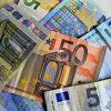 El Tribunal Supremo establece el reparto de los gastos hipotecarios